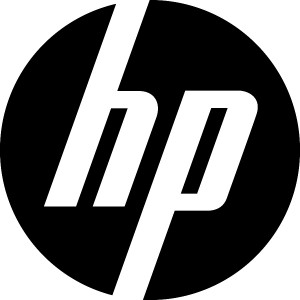 HP-Black-Logo-HD-Forwallpapers.com_